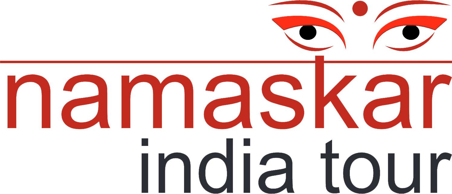 namaskar-logo