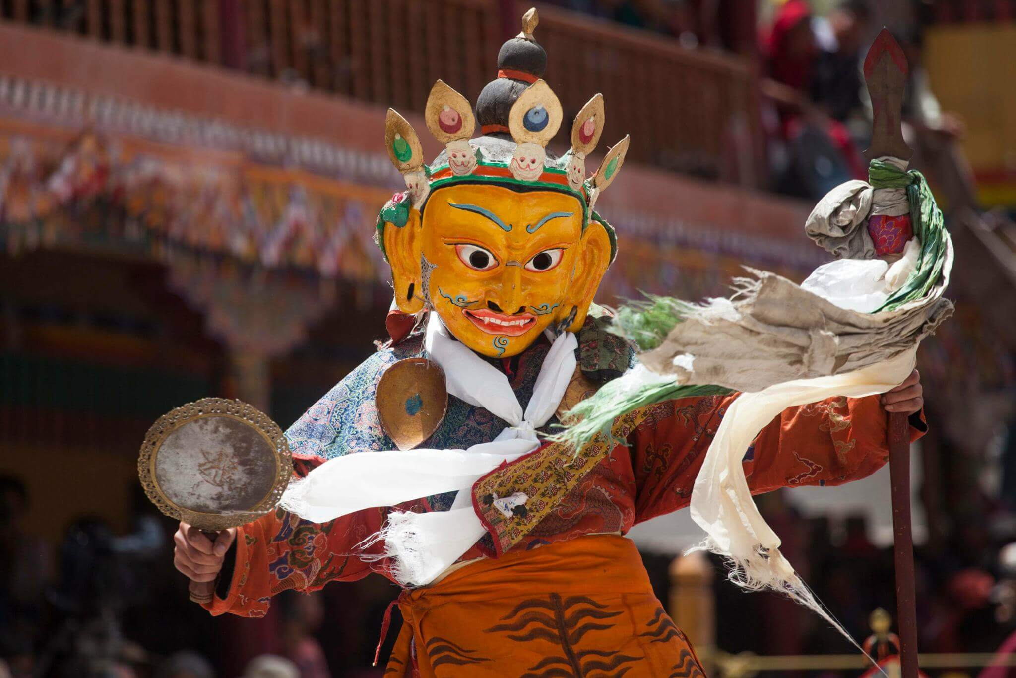 iac-palais-udaipur