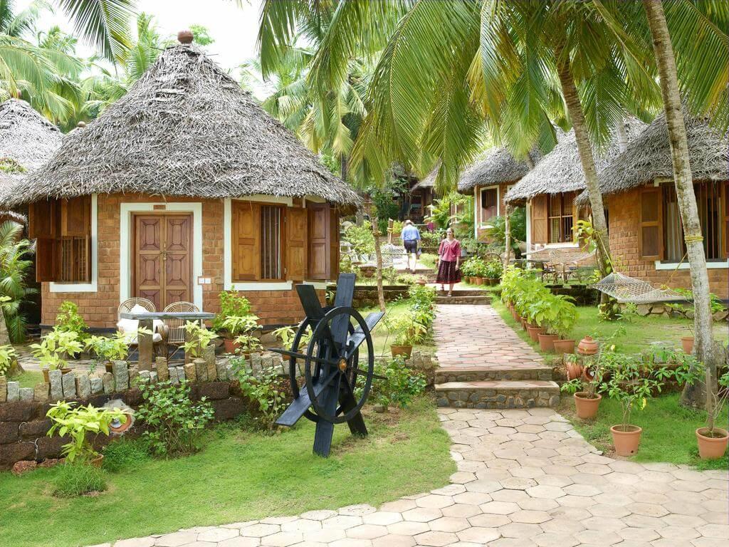 somatheeram-ayurveda-village